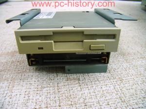 IBM_PC-340_133MHz_HDD_FDD