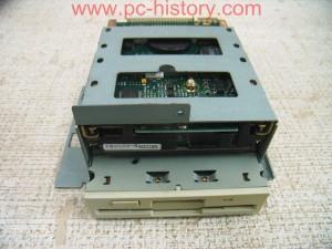 IBM_PC-340_133MHz_HDD_FDD_2