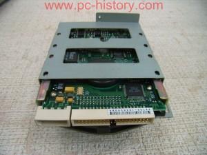 IBM_PC-340_133MHz_HDD_FDD_4