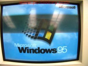 IBM_PC-340_133MHz_ekran