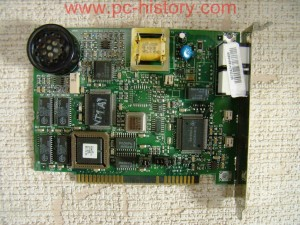 IBM_PC-340_133MHz_modem