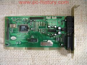 IBM_PC-340_133MHz_zvuk