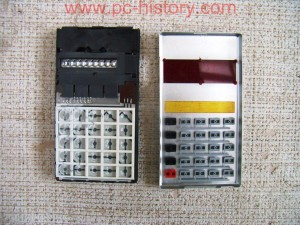 Kalkulator_Elektronika_MK-33_5