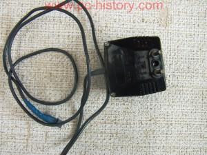 Kalkulator_Elektronika_MK-33_power