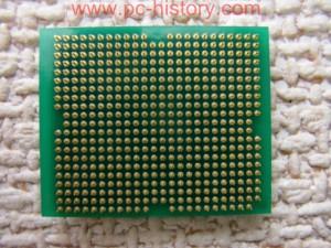Proc_Intel_KP-800-128_2