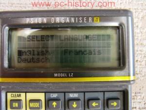 Psion_organiser-II_mod-LZ_5