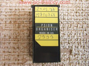 Psion_organiser-II_mod-LZ_6-4