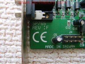 S3_Videocard_SP765_PCI_5