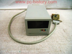 Transtec_Box-SCSI 3.5_CHCO-039-E_full size