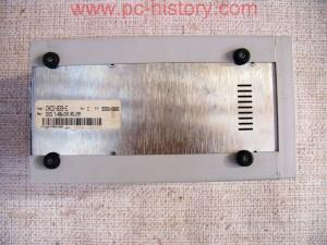 Transtec_Box-SCSI 3.5_CHCO-039-E_full size_3-3