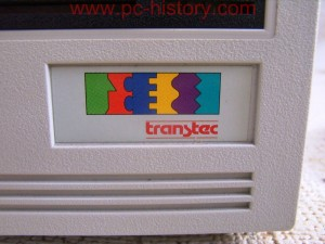 Transtec_Box-SCSI 3.5_CHCO-039-E_full size_4