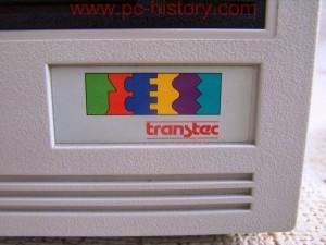 Transtec_Box-SCSI 3.5_CHCO-039-E_full size_4