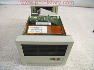 Transtec_Box-SCSI 3.5_CHCO-039-E_full size_5-1