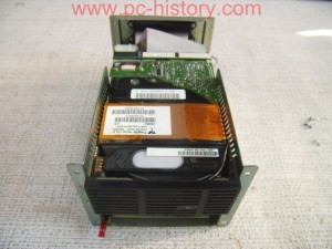Transtec_Box-SCSI 3.5_CHCO-039-E_full size_5-2