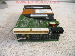 Transtec_Box-SCSI 3.5_CHCO-039-E_full size_HDD