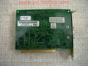 VIDEO CARD_STB_85675_210-0200-002_PCI_2MB_3