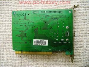 Video_S3_9503-62_PCI_3