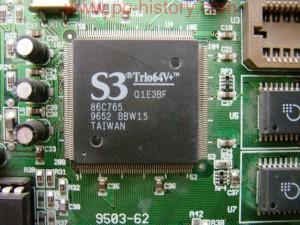 Video_S3_9503-62_PCI_4