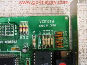 Video_Trident_VC512TM_ISA-16bit_4