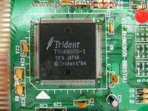Video_Trident_VC512TM_ISA-16bit_5