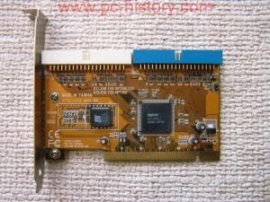 Control_HighPoint_ATA100R-M103-300_PCI