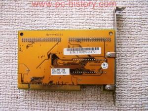 Control_HighPoint_ATA100R-M103-300_PCI_2