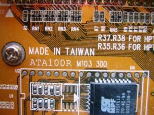 Control_HighPoint_ATA100R-M103-300_PCI_3