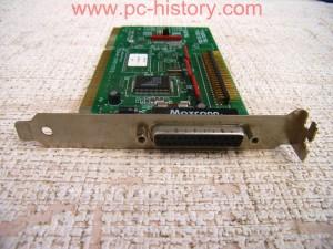 Controller_SCSI_AHA-1505-1515_ISA_2