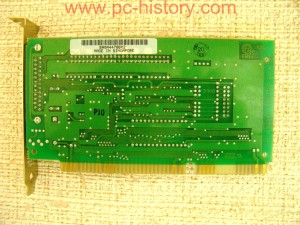 Controller_SCSI_AHA-1505-1515_ISA_3