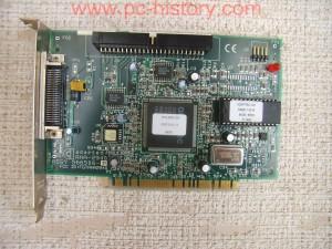 Controller_SCSI_AHA-2940_PCI