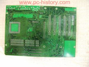 Intel_mama_D815EEA2-D815EPEA2_3