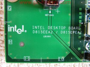 Intel_mama_D815EEA2-D815EPEA2_4