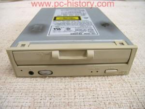 NEC_SCSI_CD-ROM_modCDR511_2