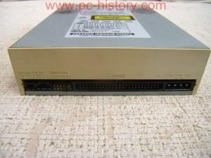 NEC_SCSI_CD-ROM_modCDR511_3