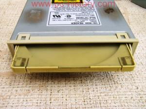 NEC_SCSI_CD-ROM_modCDR511_5