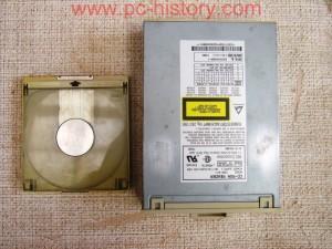NEC_SCSI_CD-ROM_modCDR511_6