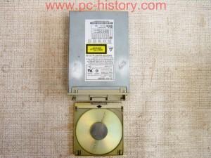 NEC_SCSI_CD-ROM_modCDR511_7-2