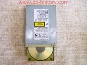 NEC_SCSI_CD-ROM_modCDR511_7