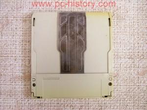 NEC_SCSI_CD-ROM_modCDR511_8-2