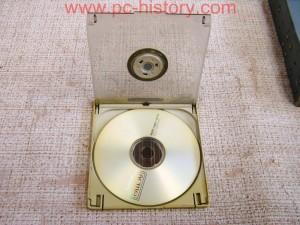 NEC_SCSI_CD-ROM_modCDR511_8-3
