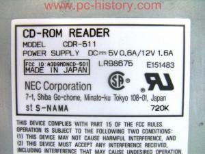 NEC_SCSI_CD-ROM_modCDR511_9