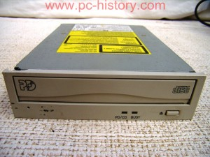 ODD_Panasonic_LF-1007