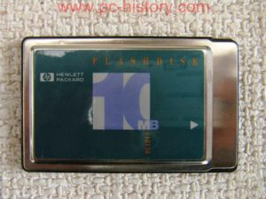 HP_F1013A_10-MB_FlashDiskCard
