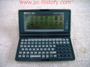 HP_Palmtop_200LX