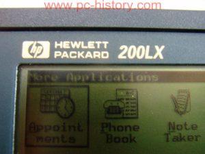 HP_Palmtop_200LX_3