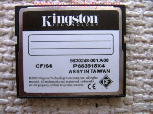 Kingston_CompactFlash_64-MB_2