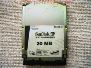 SanDisk_SD35B-20_IDE_20MB