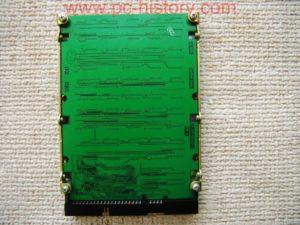 SanDisk_SD35B-20_IDE_20MB_2