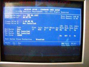 SanDisk_SD35B-20_IDE_20MB_4