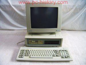 Amstrad_PC1512DD
